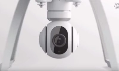 this-new-teaser-of-the-xiaomi-drone-will-give-you-goosebumps