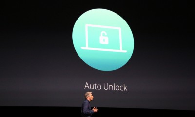 unlock_your_macbook_pro