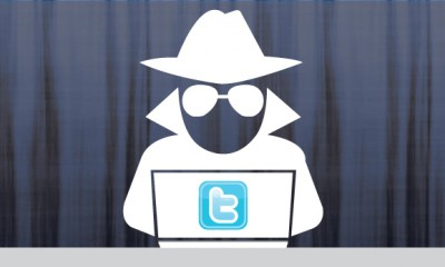Twitter_account_passwords_hacked_the_technews