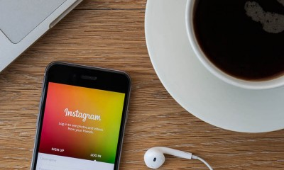 create_instagram_account_for_business_the_technews