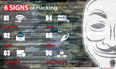 online_hacking_methods_the_technews