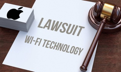 Caltech_sued_Apple_for_violating_a_Wi-Fi_patent