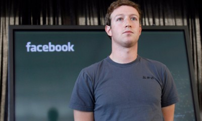 zuckerberg_asked_facebook_lockdown_the_technews