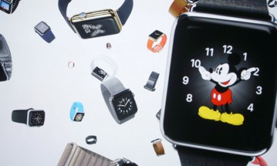 new_apple_watches