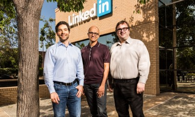 Microsoft_is_purchasing_LinkedIn