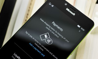 microsoft_mobile_payments