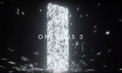 first_teaser_of_the_OnePlus_3