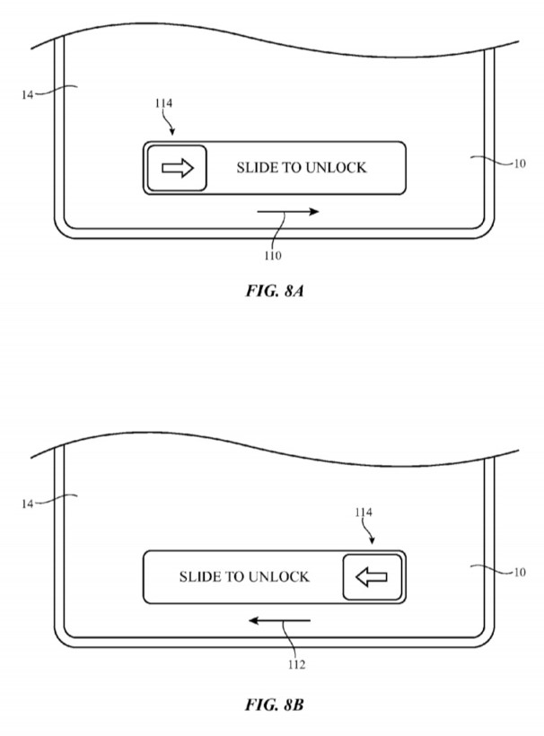 Apple_patent_Slide_to_unlock