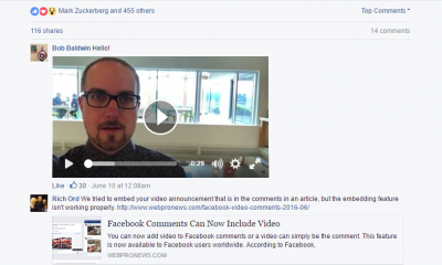 facebook_video_comment