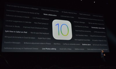 apple_launches_ios_10
