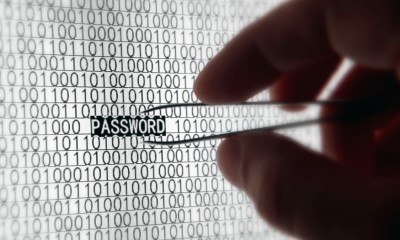 list_of_common_passwords_the_technews