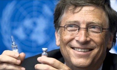 bill_gates_introduces_genetically_modified_mosquitoes_the_technews