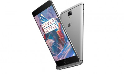 oneplus_3_launch