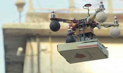pizza_delivery_drone