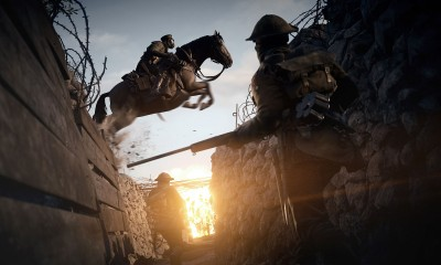 battlefield_1_gameplay_trailer