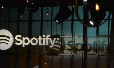 Spotify_has_100_million_active_users