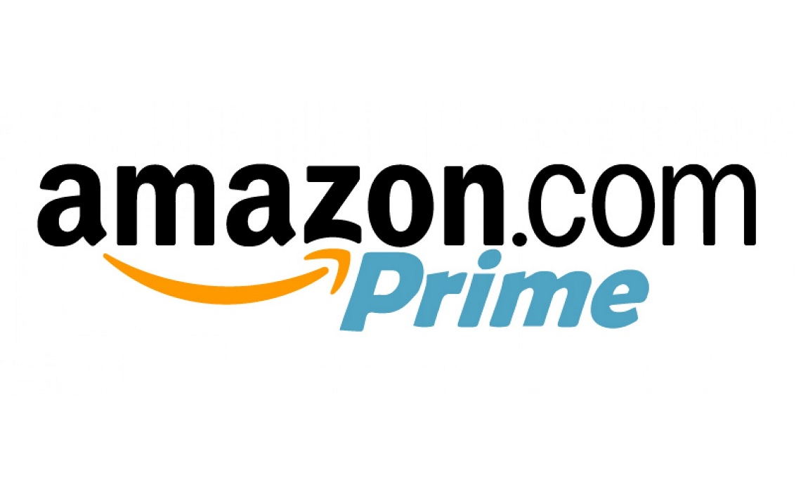 amazon prime service launches in india thetechnews