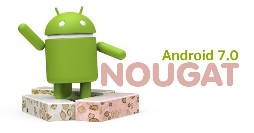 http://thetechnews.com/wp-content/uploads/2016/07/android-nougat-7-810x425.jpg
