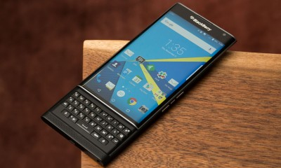 blackberry_display