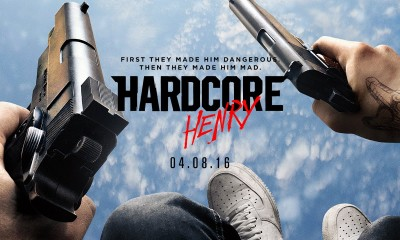 Hardcore_henry_first_person_bluray