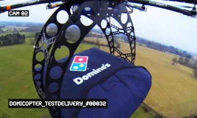 Domino's_first_pizza_delivery_by_drone