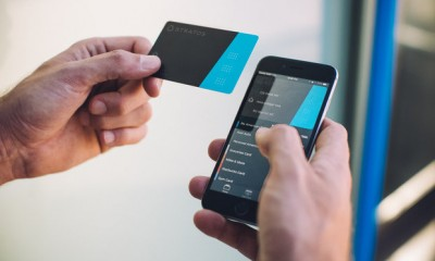 smartphones-will-change-the-tradition-of-payment-system