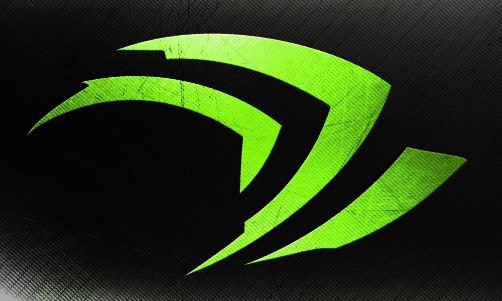 NVIDIA Bringing Desktop GPU To Laptops For VR READY Gaming