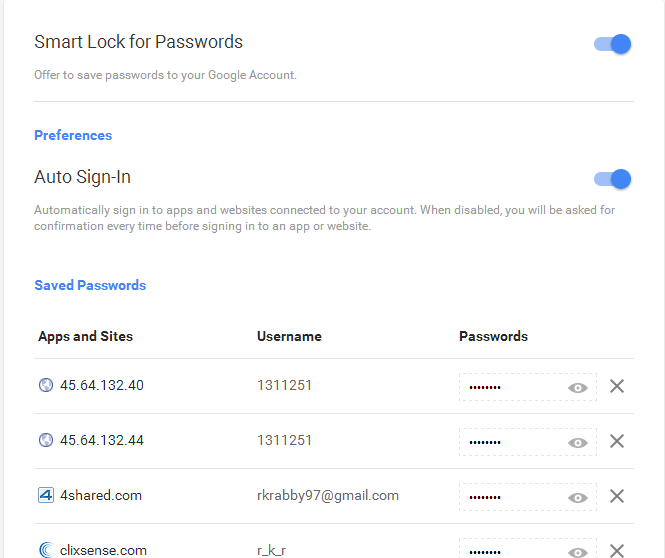 monitoring_saved_passwords_google_the_technews