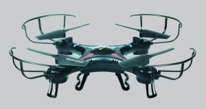FPV-Camera-Drone-Quadcopter-Control-by-WIFI-Iphone-Andriod-Best-Quality-Helicopter-With-camera-VS-X8G-9