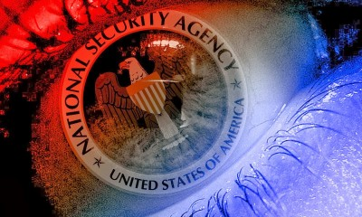 nsa_was_hacked_the_technews