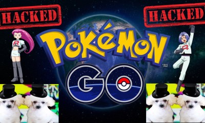 twitter_account_of_Pokemon_hacked_the_Technews