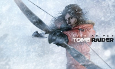 Rise_of_the_Tomb_Raider_Crack