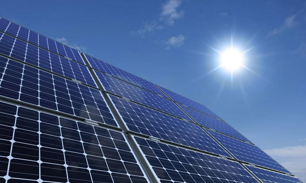 Trina Solar Shares Continue Higher Following Strong Q2 Report