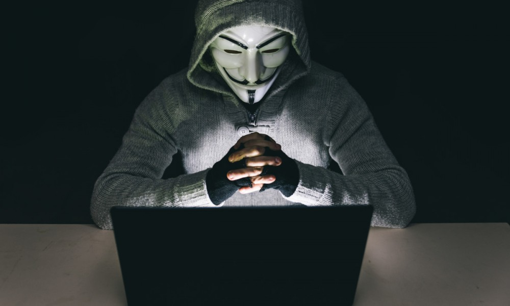 Top Websites of 2016 to learn Ethical Hacking from