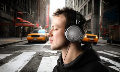 noise_cancelling_headphone
