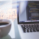 5 Most essential programming languages for beginners