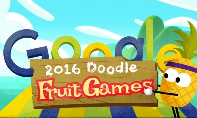 fruit_olympic