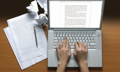 becoming_successful_in_screenwriting_the_technews