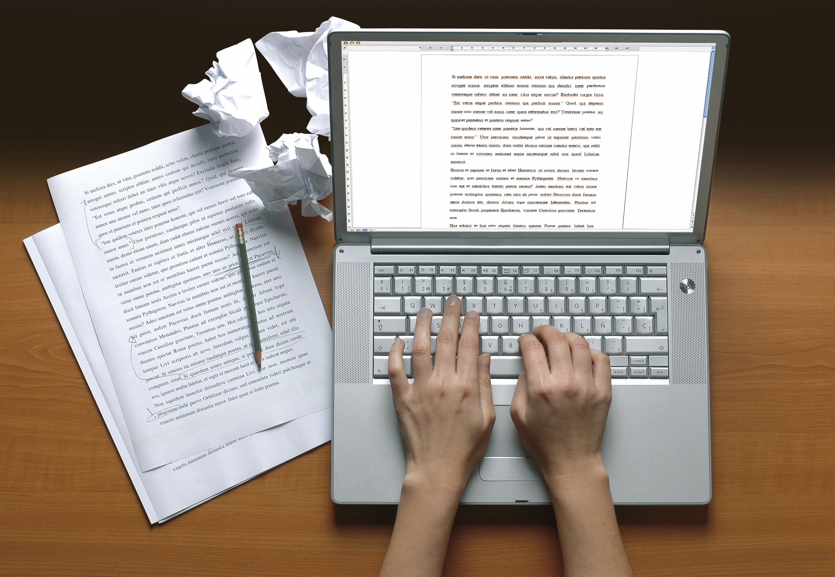 5 Surefire ways of becoming successful in Screenwriting and Tweeting