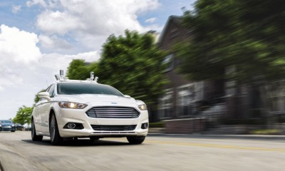 ford_driverless_car