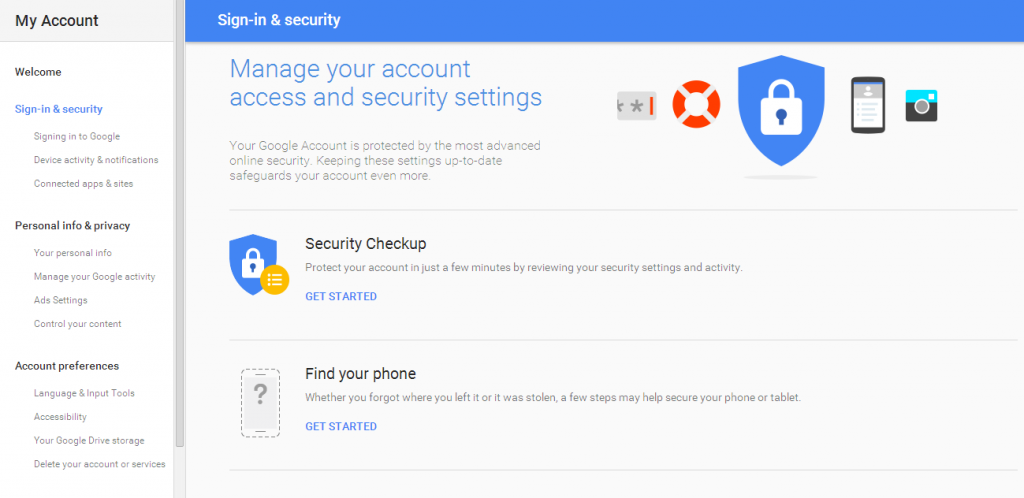 google_security_page_the_technews