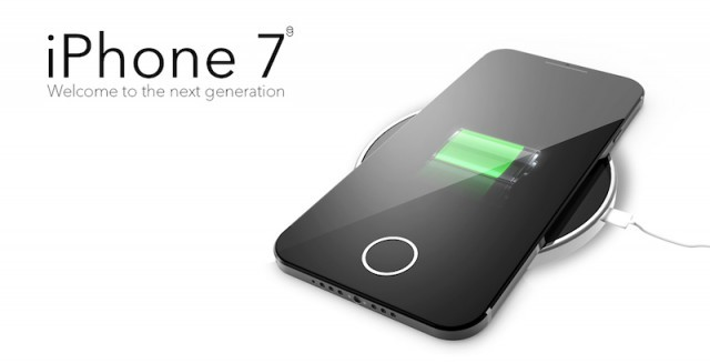 finally iphone 7 release date is officially confirmed for
