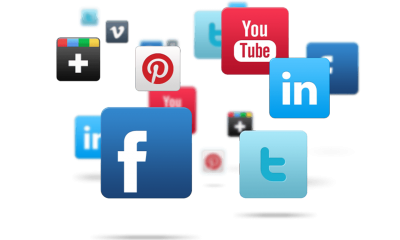 social_media_expert_tips_the_technews