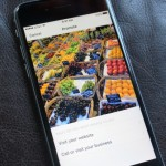 Instagram finally rolls out business tools to help businesses stand out