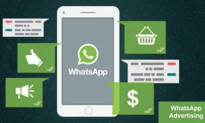 WhatsApp_advertisers