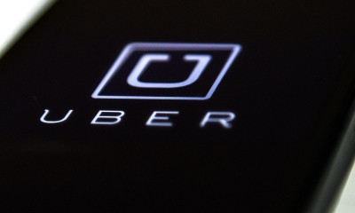 how-does-uber-harvest-tons-of-revenue