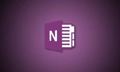 OneNote_for_solving_maths_the_technews