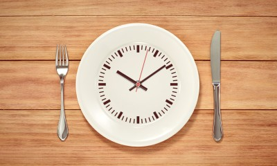 fasting_prevents_cancer_the_technews