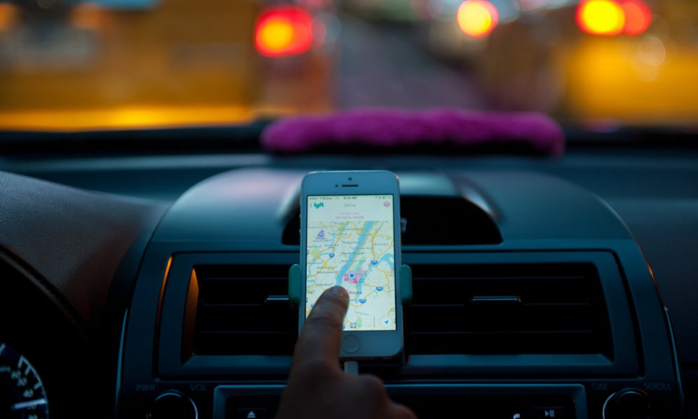 five-on-demand-ridesharing-tech-enterprises-are-on-race
