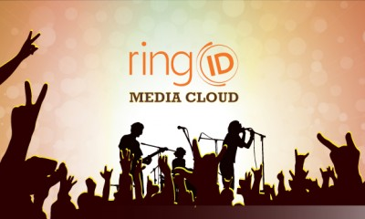 ringID_media_cloud_the_technews